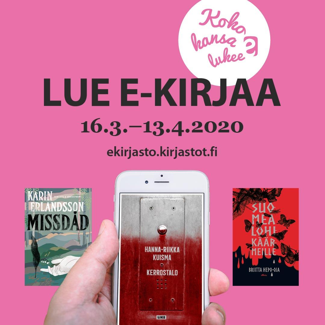https://www.kirjastot.fi/sites/default/files/matbank/koko-kansa-lukee-2020-instagram.jpg
