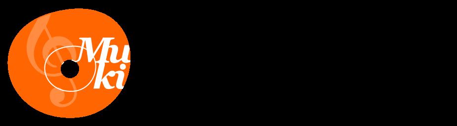 http://www.kirjastot.fi/sites/default/files/matbank/musiikkikirjastot-logo-vaaka-kuvauksella.png