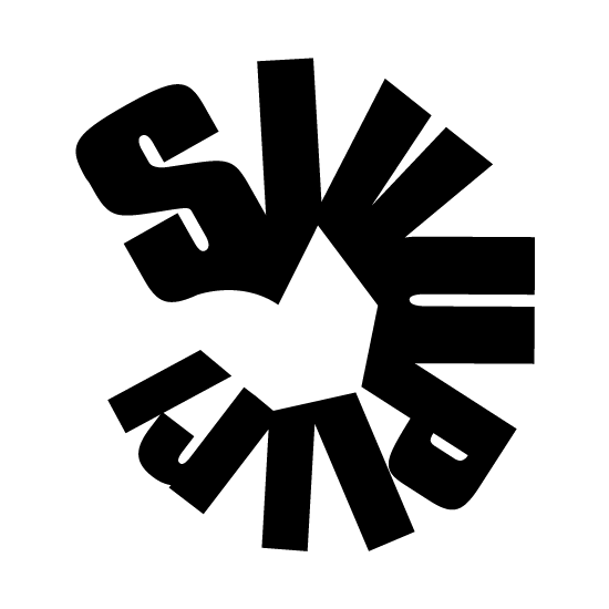 http://www.kirjastot.fi/sites/default/files/matbank/sivupiiri-logo_0.png