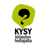 www.kirjastot.fi